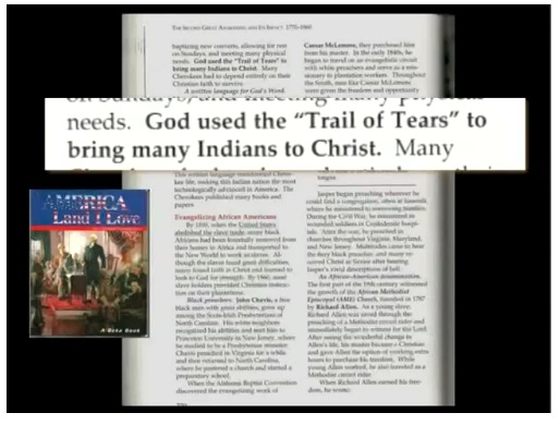 the trail of tears essay paper Trail of tears essay - spend a little time and money to receive the dissertation you could not even think of learn all you need to know about custom writing make a quick custom research paper with our assistance and make your teachers shocked.
