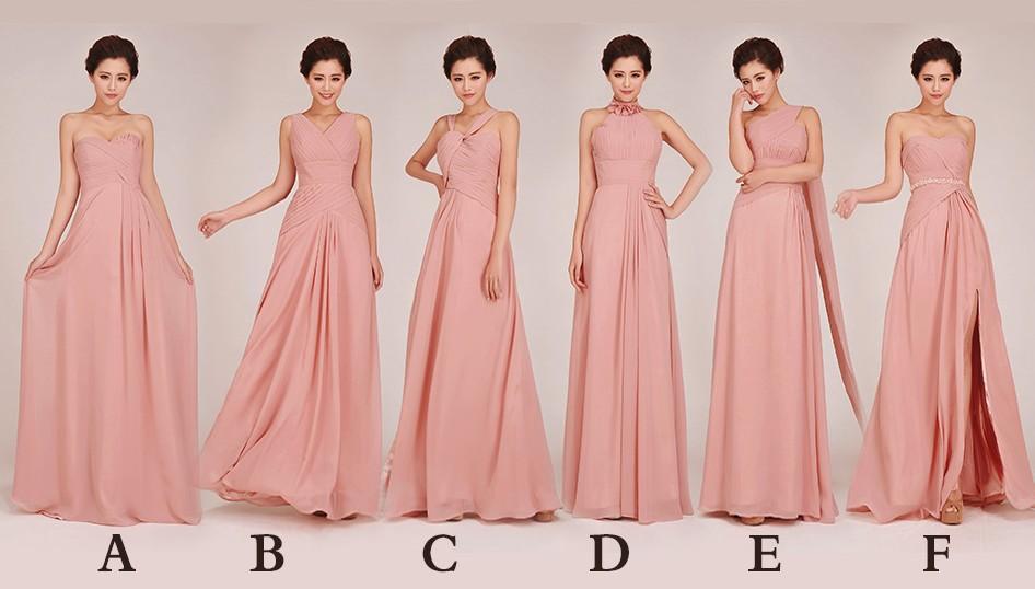 Stunning Wedding Dresses In Beige And Blush: ALEJANDRINA RINCON ACEVEDO: CONFECCION ALTA MODA