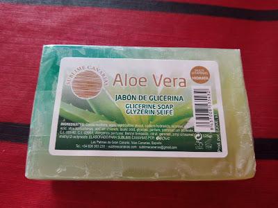 jabon-glicerina-aloe-vera