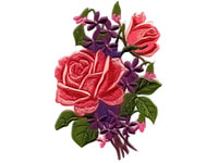 https://www.embroiderydesignsfreedownload.com/2018/04/bouquet-rose-free-machine-embroidery.html