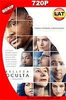 La Belleza Oculta (2016) Latino HD BDRIP 720p - 2016
