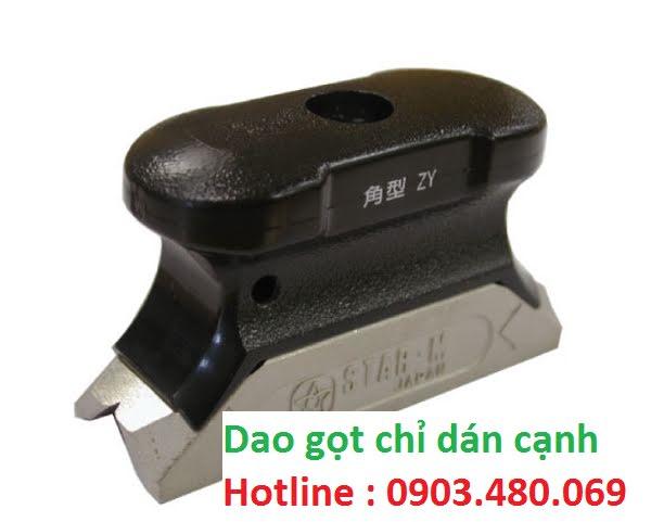Dao-got-chi-nhua-dan-canh
