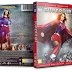 Supergirl - Segunda Temporada - Disco 5