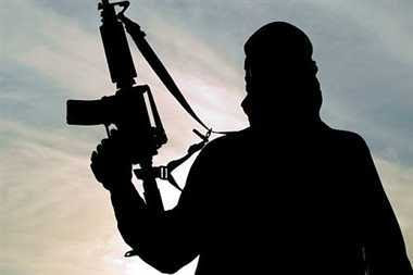 Millionaire Businessman Kidnapped In Kogi, Two Others Killed