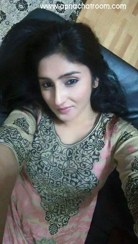 Pakistani Chat Room Urdu Maza
