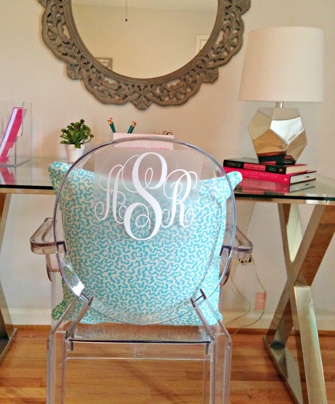 Teen Girl Chairs Stephanie Kraus Designs Teen Girl 39s Room A Before And
