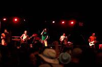http://musicaengalego.blogspot.com.es/2015/08/fotos-collon-de-lola-antrospinos-2016.html