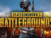 PLAYERUNKNOWN'S BATTLEGROUNDS Mobile APK Timi & Light Speed MOD APK+DATA OBB for Android Latest Version 2018