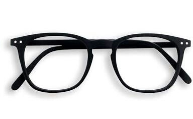 52ceb3054 صور لأجمل أشكال النظارات ( طبية - شمس ) علي الموضه شبابي وبناتي