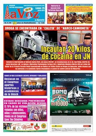 www.diario.ayacucho.biz/p/lavoz.html