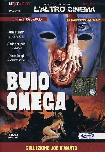 buio+omega+film+streaming+ita.jpg