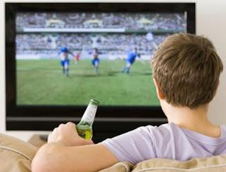 Lig TV izle İle Keyfi Dolu Bir Yayin Dönemi Başliyor