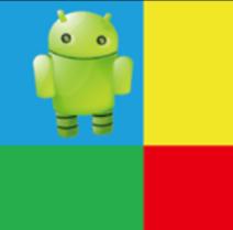Memasang Android di Komputer dengan Software yang Lebih Ringan