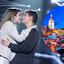 ESC2018: Escolha de Amaia e Alfred provoca aumento das viagens de Espanha para Lisboa