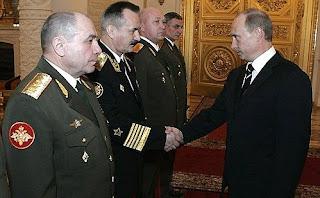 как Bellingcat и Insider установили причастность российского генерала к крушению «Боинга»
