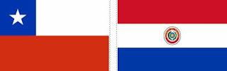 Chile vs. Paraguay en vivo: a qué hora juegan y que canales lo televisan (Eliminatorias Sudamericanas Copa del Mundo 2018)