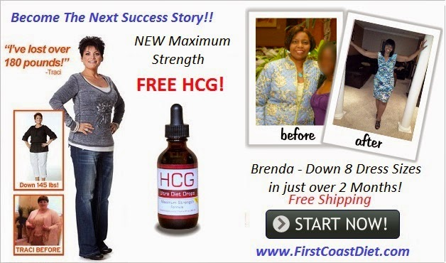 hcg ultra diet coupon codes