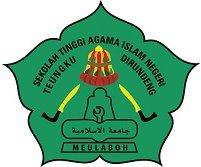 Seleksi Penerimaan Mahasiswa Baru STAIN Teungku Dirundeng Meulaboh Pendaftaran STAIN Meulaboh 2019/2020
