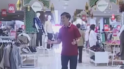 Tiga Iklan Ramadan Ini Jadi Viral di Medsos