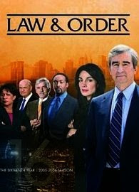 Law and Order SVU Temporada 16 Online