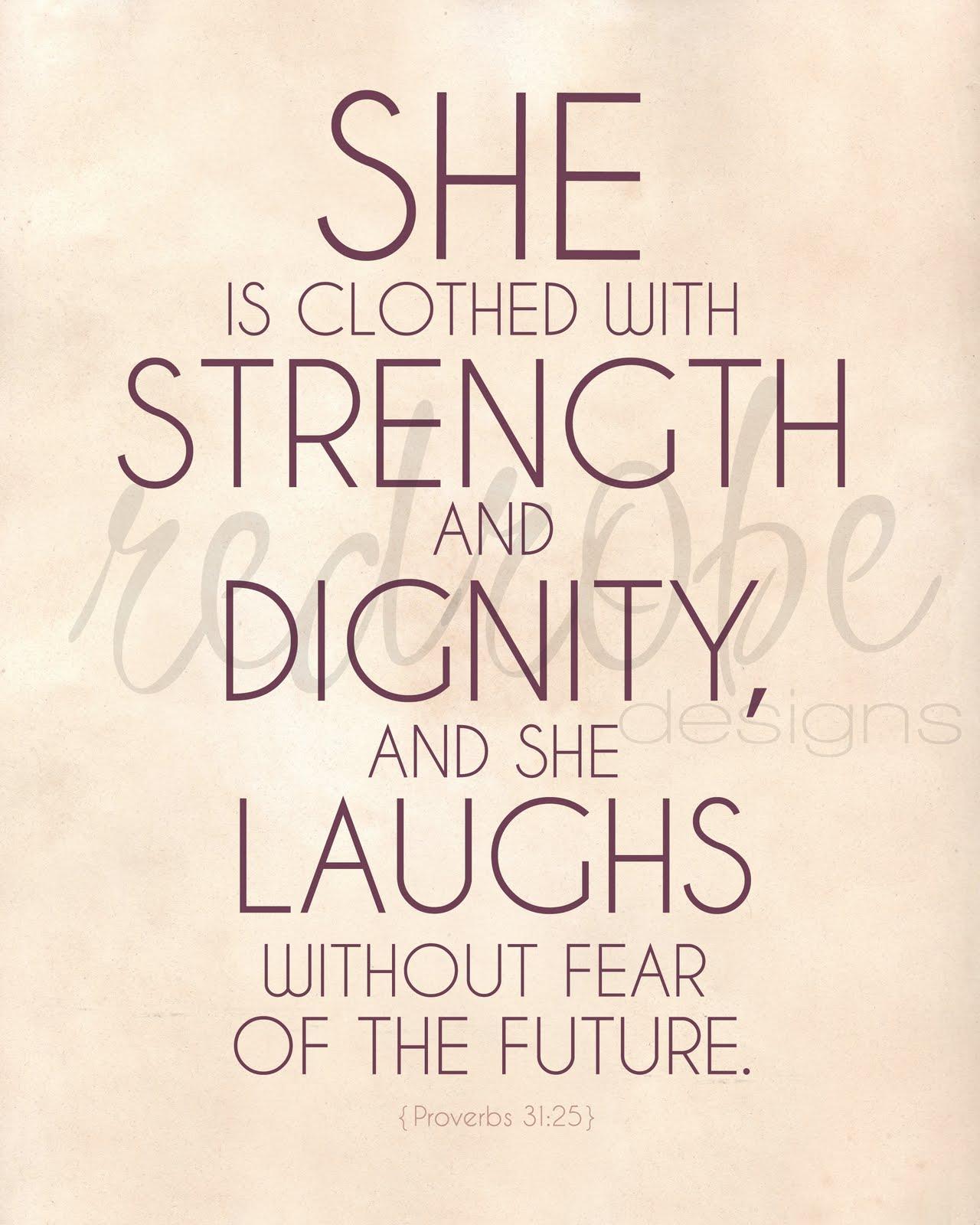 spreuken over kleding Start de dag met een lach! spreuken over kleding
