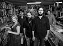 Drive-By Truckers - Greenville To Baton Rouge