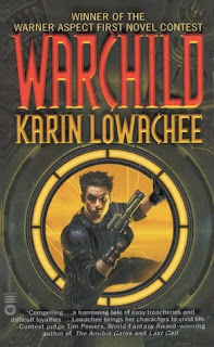 https://www.goodreads.com/book/show/184786.Warchild