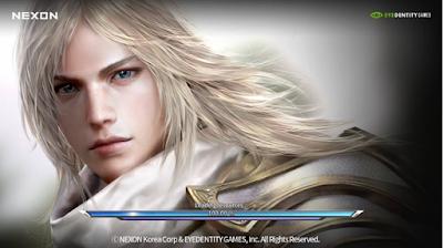 Link Unduh Game Dragon Nest 2 Legend v0.3.15 Apk Terbaru For Android: