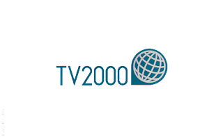 TV 2000 frequency on Hotbird