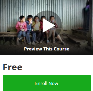 udemy-coupon-codes-100-off-free-online-courses-promo-code-discounts-2017-english-filipino
