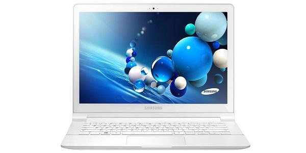 Samsung ATIV Book 9 Lite Touch