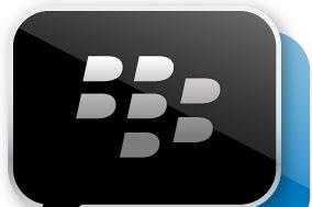 # BBM Versi Lama | Download Aplikasi BBM Versi 7 Dan 6 Gratis #