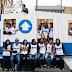 Buscan voluntarios para Techo Chile en la región de Los Lagos