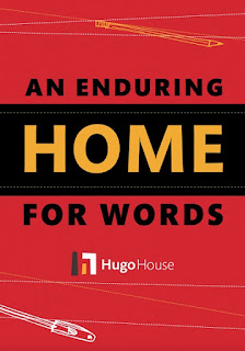 https://hugohouse.org/