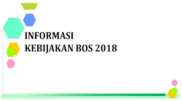 https://www.gurusmp.co.id/2018/04/inilah-informasi-kebijakan-bos-2018.html