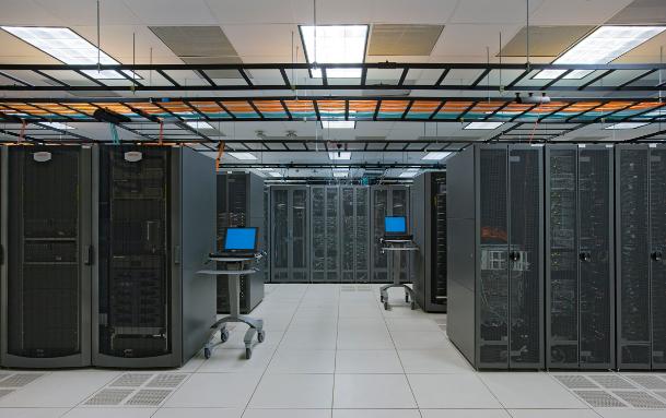 Database server là gì? Dùng để làm gì?