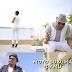 (Download Video)Lameck Ditto-Moyo Sukuma damu video(Through Back Mp4)
