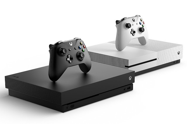 Xbox One: onde comprar