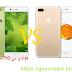 مقارنة بين هاتفين iPhone 7 Plus و Huawei P10 Plus