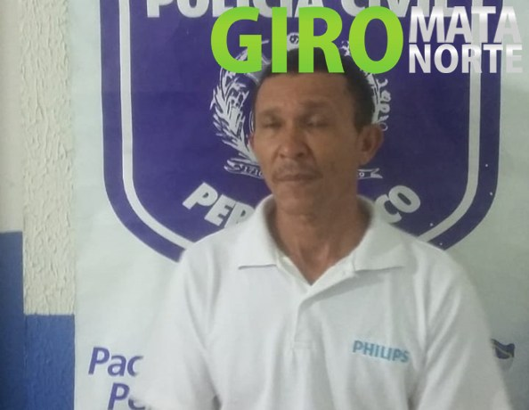 Homem é preso por compra de votos em Goiana