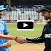 India vs New Zealand 2nd ODI Match Live Streaming