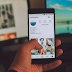 How to Get Full Vertical Picture On Instagram