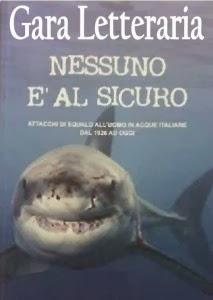 vasca degli squali colombia bitcoin commerciante)