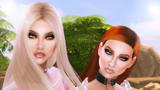 http://www.moongalaxysims.com/2017/11/caliente-makeover.html