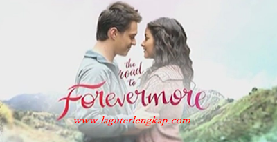 Download Lagu Ost Forevermore Mnctv