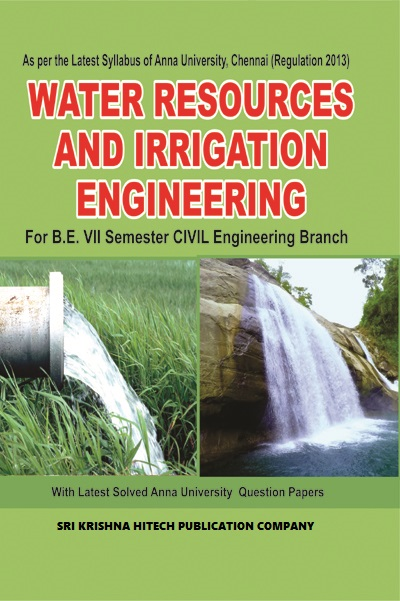 cost engineering books free download