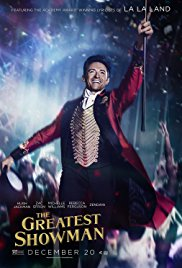 Watch The Greatest Showman Online Free 2017 Putlocker