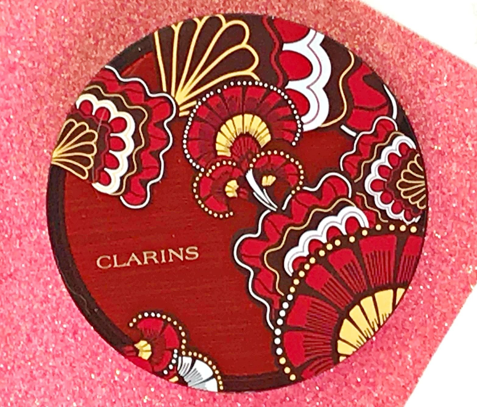Clarins Summer Collection 2019