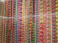 cup noodles museum japan