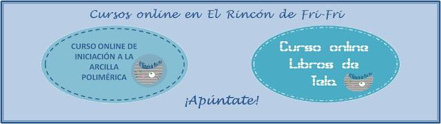 http://www.elrincondefrifri.com/2015/09/nueva-temporada-blog.html